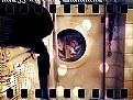 Picture Title - washing machine