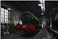 Picture Title - The Engine Shed