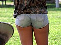Picture Title - shorts!!!