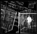 Picture Title - beyond bars