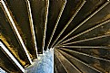 Picture Title - spiral
