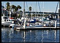 """Picture Title - """"Harbor Boats"""""""