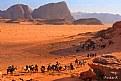 Wadi Rum..