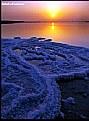 Picture Title - Dead sea