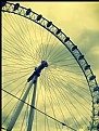 Picture Title - London Eye