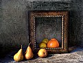 Picture Title - Still life 5