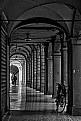 Picture Title - Bologna