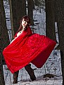 Picture Title - Red Riding Hood