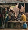 Picture Title - Brijwasi Dhaba