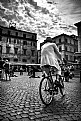 Picture Title - Trastevere