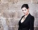 Picture Title - Rachel