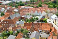 Picture Title - Tilt-shift
