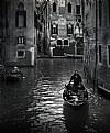 Picture Title - Venetian Scene