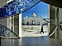 Picture Title - Sheik Zaied Mosque