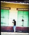 Picture Title - Jamacia