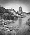 Picture Title - Smailholm Tower