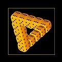 Picture Title - triangle