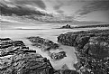 Picture Title - Bamburgh