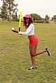 """Picture Title - """"Wiffleball"""""""