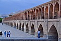 Picture Title - Esfahan - 33 POL