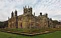 Picture Title - Margam Castle