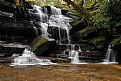 Picture Title - Somersby Falls