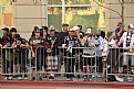 """Picture Title - """"Stanley Cup Parade"""""""
