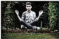 Picture Title - Levitation