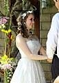 """Picture Title - """"The Bride"""""""