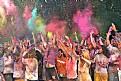 Picture Title - Holi festival
