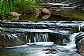Picture Title - miykovska river 1