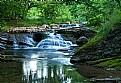 Picture Title - miykovska river 2