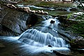 Picture Title - miykovska river 3