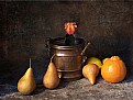 Picture Title - Still life 39