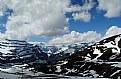 Picture Title - Jungfrau