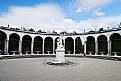 Picture Title - Chateau de Versailles