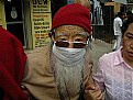 Picture Title - His Holiness Chatral Rinpoche