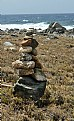 Picture Title - Cairn