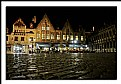 Picture Title - Place in Bruges