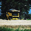 Picture Title - New Holland CX720