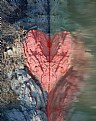 Picture Title - bleeding heart