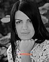 Picture Title - Tamara