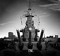 Picture Title - Battleship