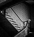 Picture Title - Stairs