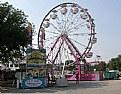 Picture Title - Ferris Wheel