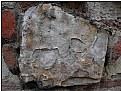 Picture Title - little skullstone