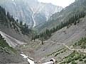 Picture Title - Kashmir