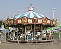 Picture Title - Merry Go Round