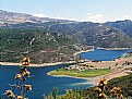 Picture Title - ...la mia Sardegna