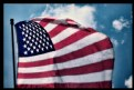 Picture Title - For God and Country